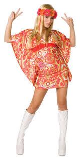 Halloween Costumes Disco 26 Hippie Costume Ideas Images Hippie Costume