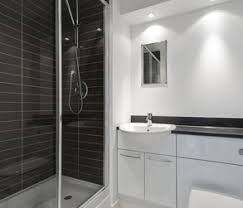 Bathroom Design  Fitting Tiling Bath Installation Sinks Taps - Bathroom design and fitting