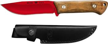 compadre camp knife bu 104was