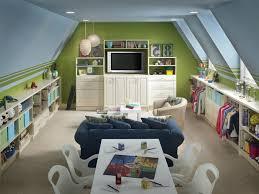 chambre enfant comble quelle couleur pour un salon 14 chambre d enfant de combles