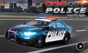 undercover police jeep crime city real police driver android apps on google play