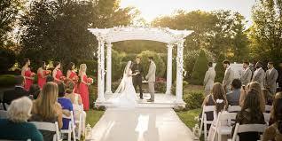 Northern Comfort Bridgewater Ma Wedding Venues In Massachusetts Price U0026 Compare 731 Venues