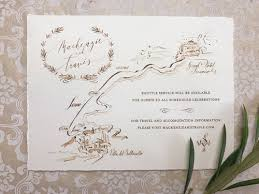 Paper For Wedding Invitations Wedding Invitations U2014 Paper Melange