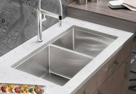 blanco kitchen faucets canada how to install blanco sinks blanco