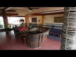 Yasmin Floor L Hotel Yasmin Vallarta Mexico