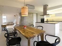 Loft Home Decor by Loft Dining Room Furniture Contemporary Loft Dining Room
