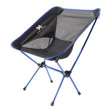 Low Beach Chair Camping Chairs Amazon Com