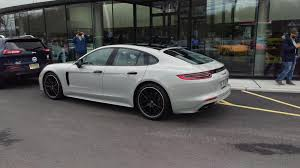 porsche panamera yachting blue so conflicted about color rennlist porsche discussion forums