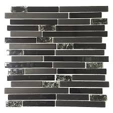 closeout home decor main website home decor renovation glass mosaic stone tile