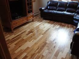 floor and decor boynton floor floor decor las vegas flor outlet floor decor houston tile