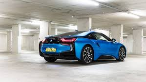 top bmw cars top gear car of the year bmw i8 cleantechnica