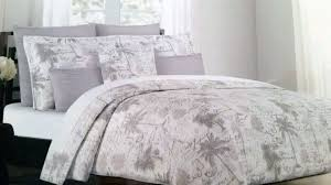 Comforter Sets Tj Maxx Bed U0026 Bedding Nicole Miller Bedding Comforter Set In White For