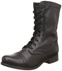 womens boots best best travel shoes womens leather boots