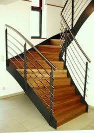 stahl treppe stahltreppe 16 treppenbau becker