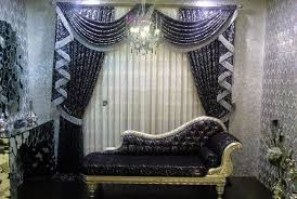 Beautiful Curtain Ideas Modern Curtain Designs For Living Room Windows And Latest Window