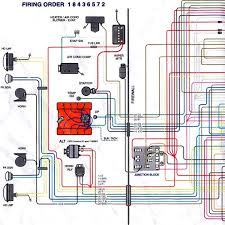 55 chevy heater diagram wiring schematic wiring diagram simonand