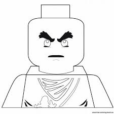 lego ninjago coloring pages to print 9 best lego party images on pinterest lego ninjago lego parties