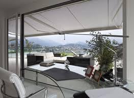 balkon abdeckung sichtschutz für den balkon die besten ideen