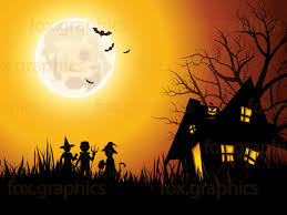 halloween background youtube deviantart more like spooky graveyard background by mysticmorning