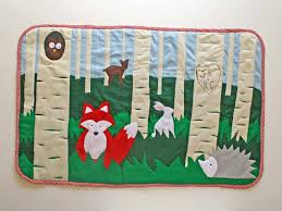 Kids Room Rugs by How To Make A Rug For A Child U0027s Room Plus A Template