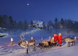 finland northern lights hotel northern lights luxury short break or honeymoon at kakslauttanen resort