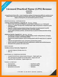 home care nurse resume sample 9 licensed practical nurse resume samples budgets examples