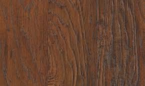cottage villa laminate midday mocha oak laminate flooring