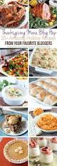 unique thanksgiving recipes side dish 39 best for everything give thanks thanksgiving images on pinterest