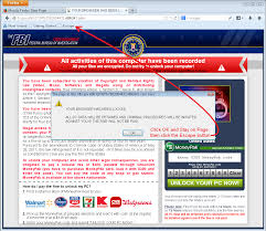 warning fbi locked browser firefox support forum mozilla
