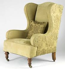 Floral Chairs For Sale Design Ideas Chair Design Ideas Fascinating Winged Armchair Design Ideas