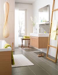 schöner wohnen badezimmer fliesen wohnideen gut kombiniert schöner wohnen fliesen shadow