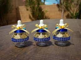 royal prince baby shower favors prince baby shower centerpiece ideas 12 royal blue ba shower