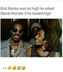 Stevie Wonder Memes - 25 best memes about stevie wonder stevie wonder memes
