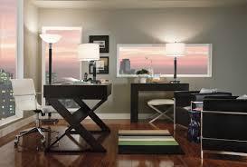 Best Lighting For Home Office
