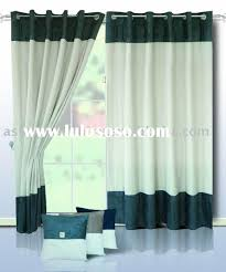 Kitchen Curtains With Fruit Design by Unique Kitchen Curtains Modern Design On Ideas Best Designed