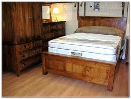 Rustic Bedroom Furniture Sets by Rustic Bedroom Furniture Rustics U0026 Log Furniture