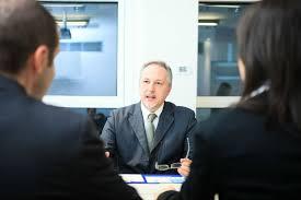 vorstellungsgespräche führen vorstellungsgespräch führen planen überzeugen rekrutieren
