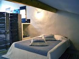chambre d hote cucuron chambre d hôtes la vaureille chambre d hôtes à cucuron dans le