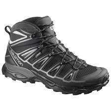 s winter hiking boots size 12 hiking footwear your s walking footwear