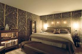 awesome bedrooms tumblr nice room color ideas tumblr awesome room color ideas tumblr with