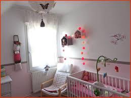 chambre bébé peinture chambre bébé fille awesome chambre stickers chambre b b fille