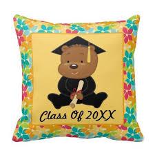 Personalized Graduation Teddy Bear Personalized Graduation Teddy Bear Pillow Gift Graduation