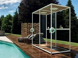 Jee O Outdoor Shower - 12 best jee o fatline series images on pinterest stainless steel