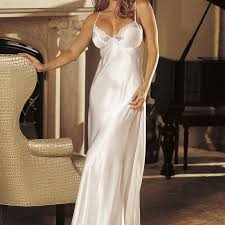 Best Lingerie For Honeymoon First Wedding Night Tips About Bridal Nightwear And Honeymoon