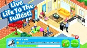 download home design games for pc design a home game stunning design my home games contemporary