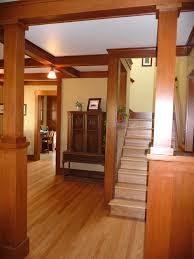 craftsman style flooring interior architecture designs modern craftsman style interiors