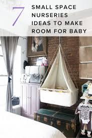 best 25 small nursery organization ideas on pinterest