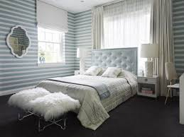 Grey And White Bedroom Wallpaper Uncategorized Brick Wallpaper Bedroom Pattern Wallpaper Blue And