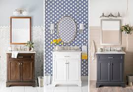 Bathroom Remodel Ideas - Bathroom remodeling design
