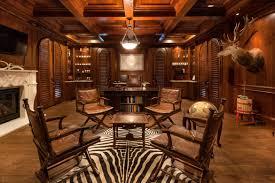 luxurious home decor african safari home decor bjhryz com